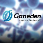 Ganeden Unveils Probiotic-Based Ingredient for Shelf-Stable Products