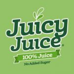 Epsilon Partners With Juicy Juice Splashers On 'Kidz Bop' National Tour