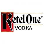 """Ketel One Vodka Celebrates the Legacy of """"the King"""" with Launch of """"Arnold Palmer Collector's Edition"""" Bottle"""