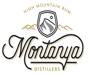 Montanya Distillers' CEO Named First Female Keynote for ADI