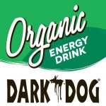 Dark Dog Organic Debuts Coconut Water Energy Drink