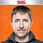 BevNET Podcast Ep. 49: Bulletproof's Dave Asprey Wants to Save Your Life, One Bio-Hack At a Time
