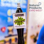 Expo West 2017: Adaptogens Arrive