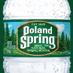 Poland Spring Celebrates 'Local Greatness' with New Marketing Campaign
