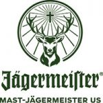 Sidney Frank Importing Company Announces Name Change To Mast-Jägermeister US