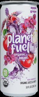 planet-fuel-organic-juice-beverage-apple-grape