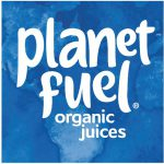 Planet Fuel Partners with SCS Direct to Up Market Appeal