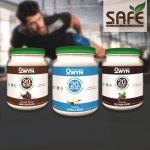 Halen Brands Acquires OWYN, Launches S.A.F.E. Platform