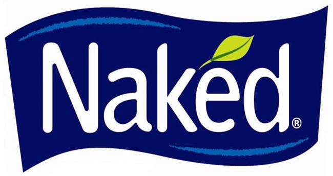 NakedFullWidth