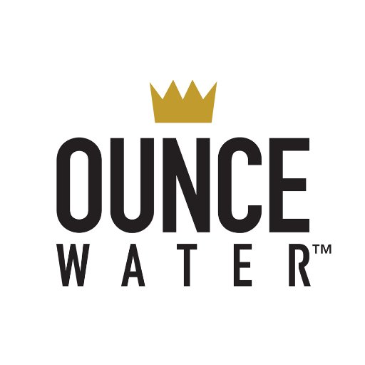 Ounce Water Named Official Bottled Water Partner of Empire Outlets