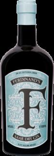 FerdinandsGin-e1461005280814