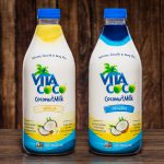 Distribution Roundup: Dora's Picks Up Vita Coco Coconutmilk