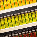 Wasted Not: Beverage Brands Advance Upcycling – Part 1 of 2