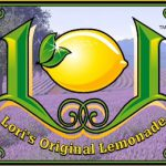 Lori's Original Lemonade Announces Launch into 352 Vons Locations