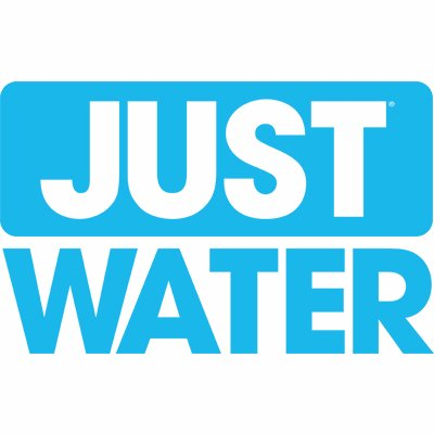 JUST Water Announces B Corporation Certification