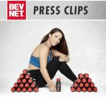 Press Clips: Cheribundi Lands Aly Raisman; Customer Exodus At Whole Foods