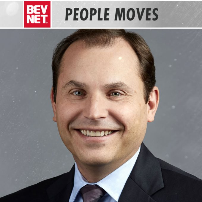 People Moves: VEB Hires New VP of Marketing; New CEO at Nestlé Waters