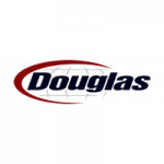 Douglas Vectra Cartoner's New Design Maximizes Efficiency and Flexibility