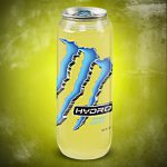 Monster Pushes Back Hydro Launch