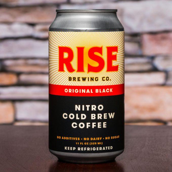 Best Coffee Brand Reviews
