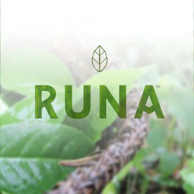 Runa Hires Galindez as CEO, Gage Takes Role as Chairman