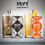 Veri Soda Shuts Down