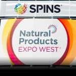 Expo West 2017: SPINS Recaps Major Trends and Products