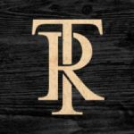 """Templeton Rye Expands Size Offerings Of """"The Good Stuff"""""""