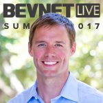 BevNET Live Summer 2017: Go Inside Helio with CircleUp's CEO, Machine Learning, and Building a Winning Beverage Company