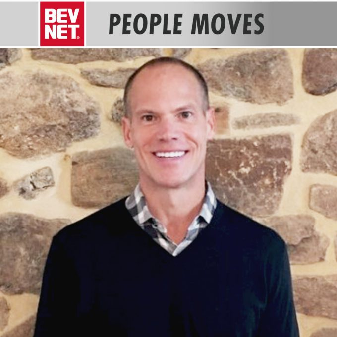 People Moves: New CEO at Balance Water; Pepsi Vet Joins McD's