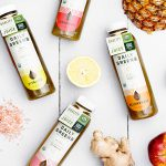 Daily Greens Expands Retail Presence, Adds 'Just Veggies' Line
