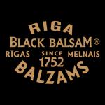 Aligned Beverage Solutions To Distribute Moskovskaya Vodka and Riga Black Balsam in U.S.