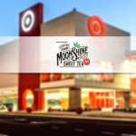 Moonshine Sweet Tea Expands into Target