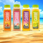 Review: Caribé Juices