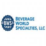 Beverage World Specialties Brings Broader Access For Specialty Beverage Trends