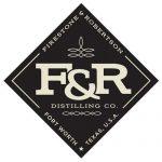 Firestone & Robertson Distilling Co. Releases TX Whiskey in Georgia