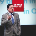 "BevNET Podcast Ep. 53: IRI CEO on How ""Artificial Intelligence Will Automate The Simple"""