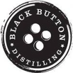 Black Button Distilling to Release Lilac Gin