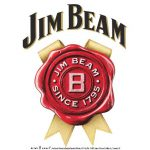 "Jim Beam and Mila Kunis Kick Off Chicago Cubs Partnership with Jim Beam ""Game 7 Batch"""