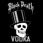 Black Death Vodka Resurrected in New York City