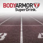 BodyArmor to Debut First TV Commercial During NBA Playoffs