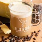 Press Clips: Bulletproof to Open Cafe in NYC, Colorless Coffee Hits the Market