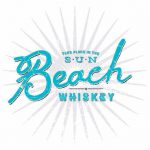 Beach Whiskey Company Gains National Distribution