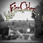 Fire Cider Secures New Production Facility, Inks GNC Partnership