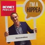 BevNET Podcast Ep. 54: Fixing The Disconnect Between Functionality and Brand Story