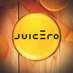 Juicero Under Pressure After Internet Wringing
