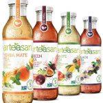 Arteasan Secures Distribution with Hana Food and BCS