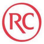 Rémy Cointreau USA Names Lou Conrad as the New Senior Vice President of Sales