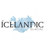 "Icelandic Glacial Launches ""Pure Authenticity"" Ad Campaign"
