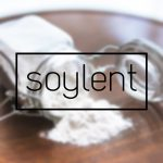 Soylent Recalls Cases After Dairy Found in Powder Product
